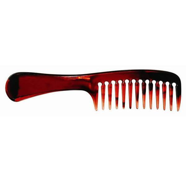 Professional supplier of combs.