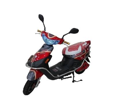 YT-EB-012 QIAOGE/electric bike and scooter