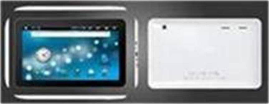 Big Size Tablet PC TB-101K2H On Sale From KME