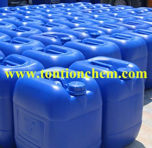 Selling Hypophosphorous Acid (HPA) 50%