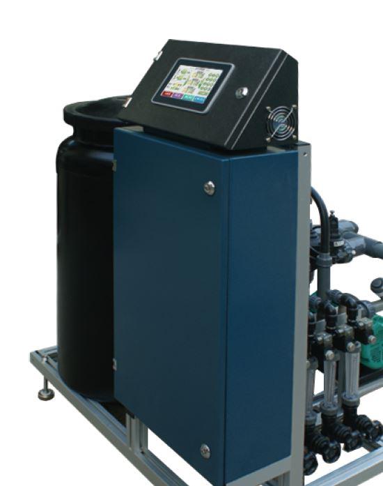 Nutrient Controller Aqua-M