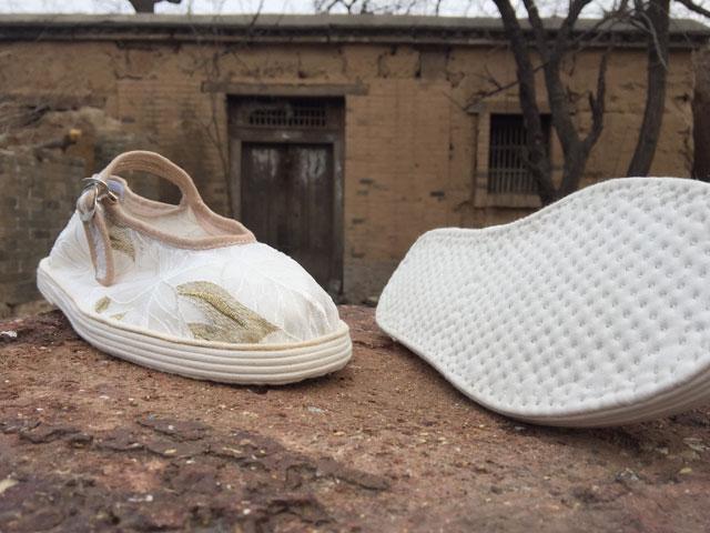 handmade cloth sandals, pure handmade, natural handmade soles, casual shoes, manual,healthy soles,
