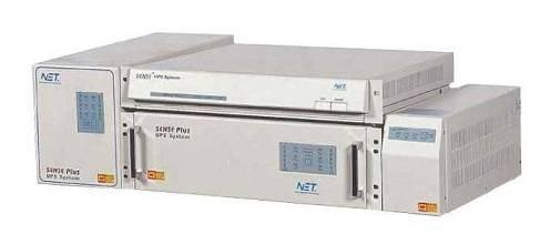 Uninterruptible Power Supplies (SENSE PLUS Series)