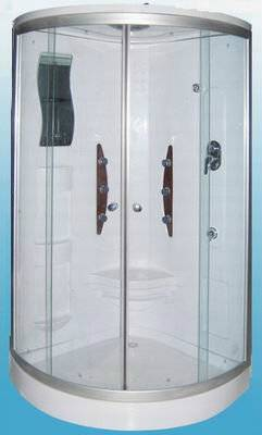 sell shower cabinet