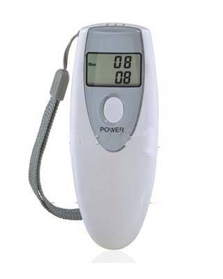 alcohol tester 803
