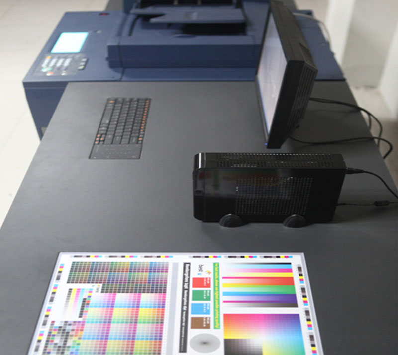 [Printer for sale]The history of printing -- the development of China