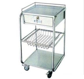 Hospital medical treatment trolley RCS-H0Z20
