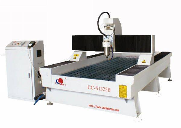 Stone/Marble Engraving Machine CNC Controller