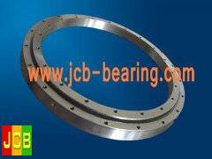 PSL series slewing ring-without gear