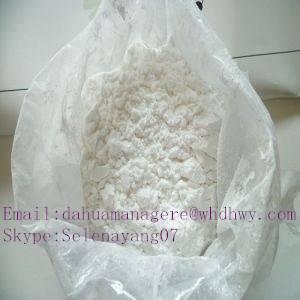 Clomid powder Clomifene citrate
