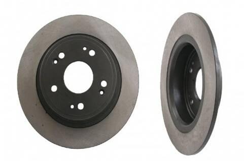 brake disc,brake drum,brake rotor ,MERCEDES,SEAT,CADILLAC,HYUNDAI