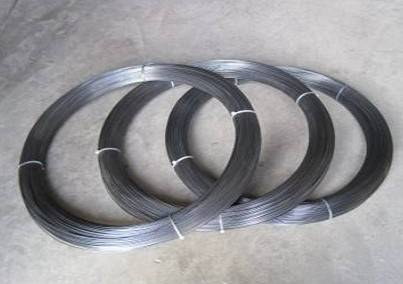 supply titanium wires