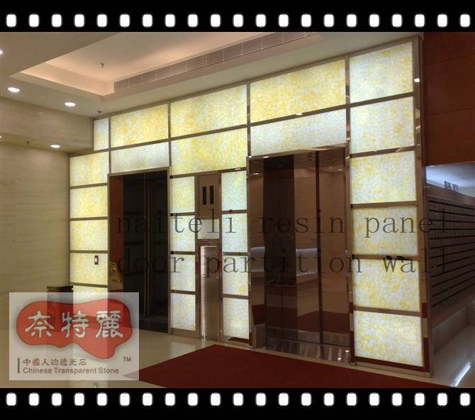resin apnel,decorative wall panel,acrylic panel,partition panel