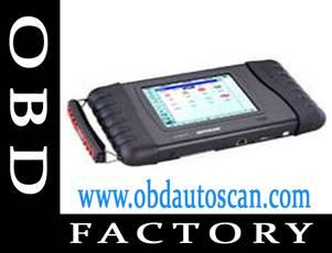Autoboss V26 auto Scanner V26