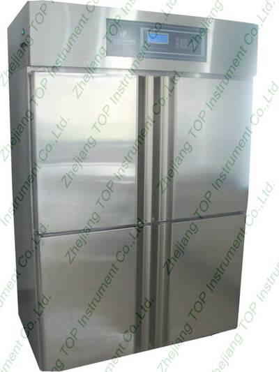 Low Temperature Cabinet (CZ-450FC)