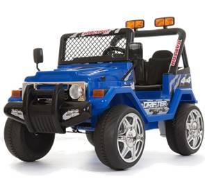 Kids children electric car ride on car BJ618F