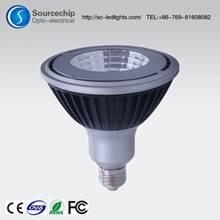 15 watt led down light supply market | 15 watt led down light Quotes