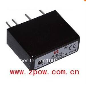 Solid state relay Ximandun S series S203ZL 3A 40-280V SSR