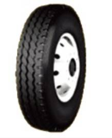Production supply all kinds of tires, tire wire various automobile, engineering machinery tyre forkl