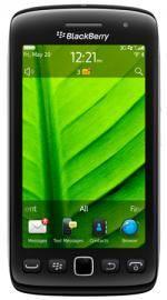 Blackberry Torch 9860 Sim Free Smartphone