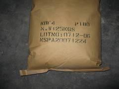 Potassium Fluoroborate P800