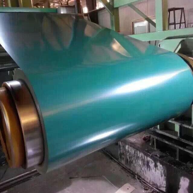 galvanized sheet colour steel galvanized steel strip
