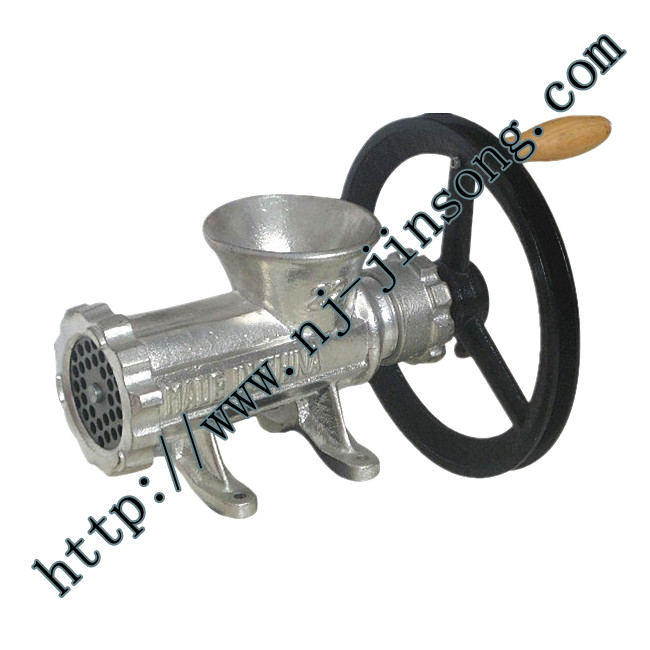 Sell meat mincer
