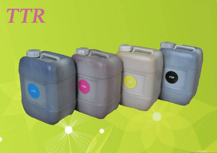 sublimation ink for gravure printing