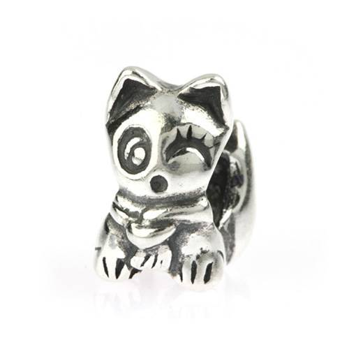 925 sterling silver charms beads
