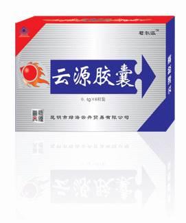 100% herbal viagra looking for overseas agents