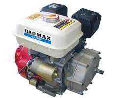 HOT sell HONDA GX200 Gasoline engine