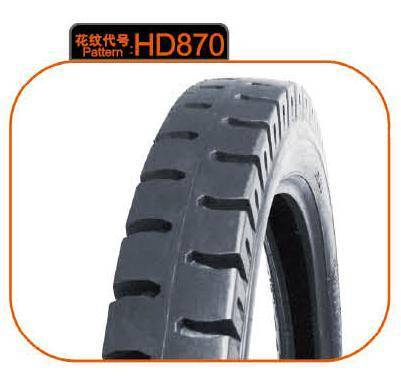 motorcyle tires and tubes/three wheeler tires