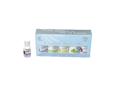 Sell Natural Plant Essence Oil
