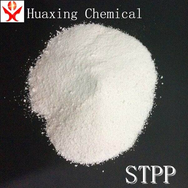 sodium tripolyphosphate detergent grade manufacturers