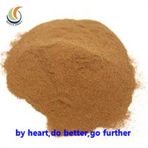 China factory supply high quality Fulvic Acid