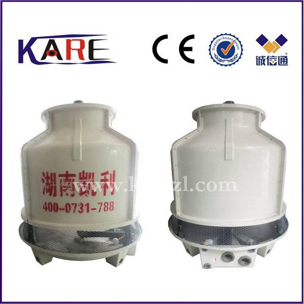 Fiber reinforce plastic cooling water tower price