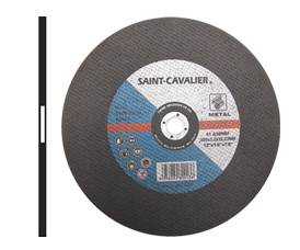 Stationary saw blade for metal,steel