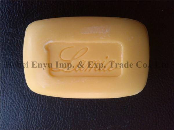 natural and beauty soap, herbal and bath soap, toilet soap