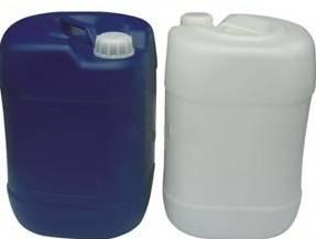 Azone/ Laurocapram Pesticide Grade