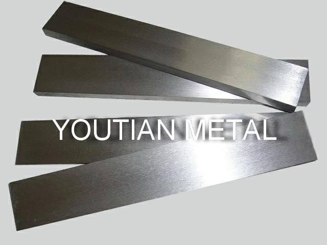 zirconium/hafnium products