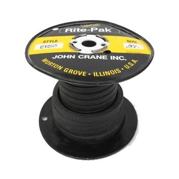 John Crane Packing