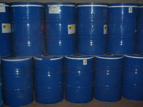 Ethoxy propanol