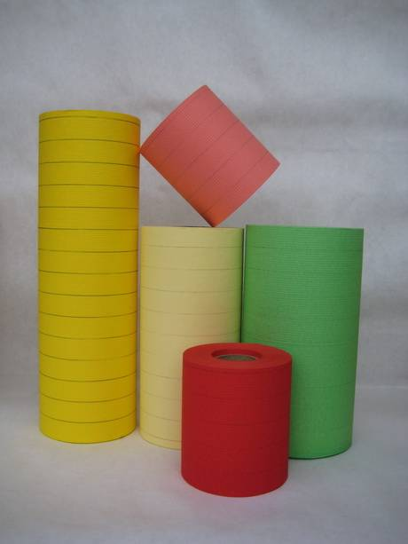 filter paper , auto filter paper,air filter paper