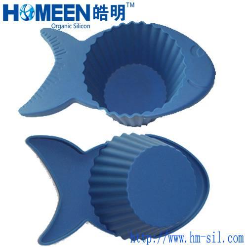 cake mold choose Homeen factory