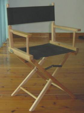 Sell director chair,wooden chair,folding chair