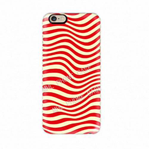 Mobile phone case photo printing for Apple iphone5s