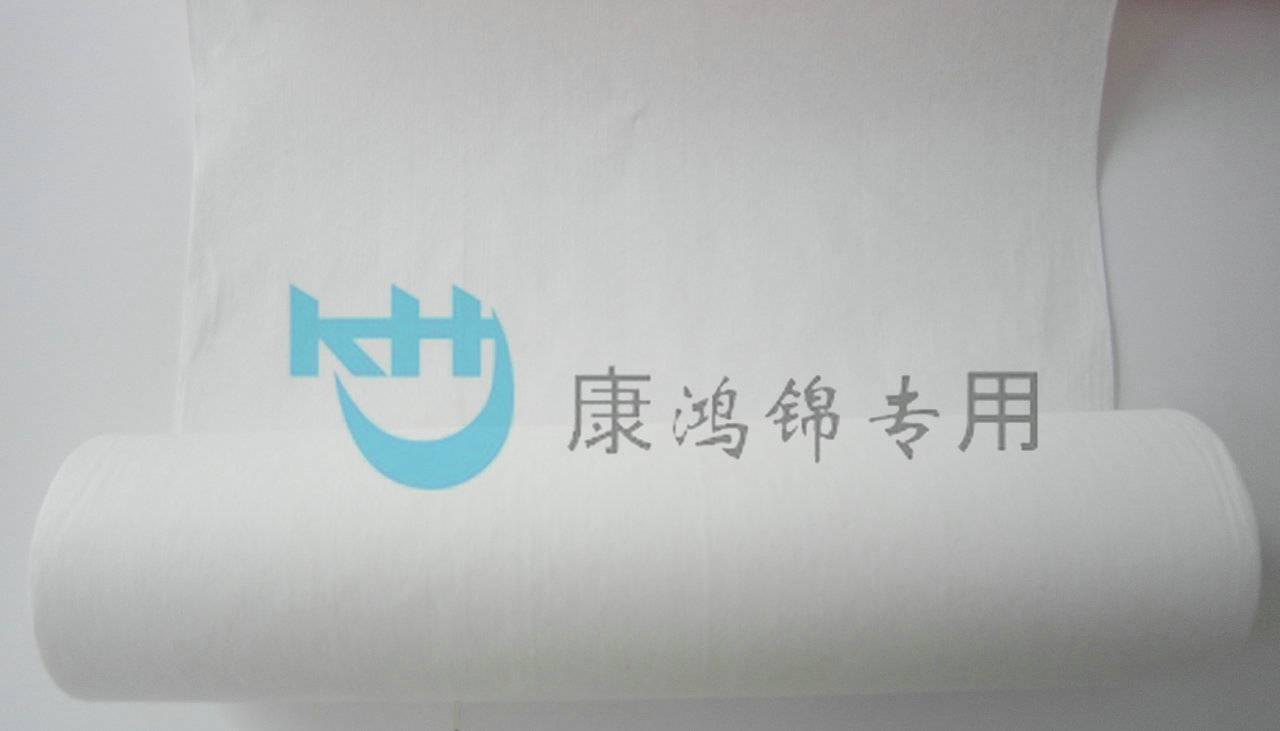 Panasonic Stencil Clean Roll