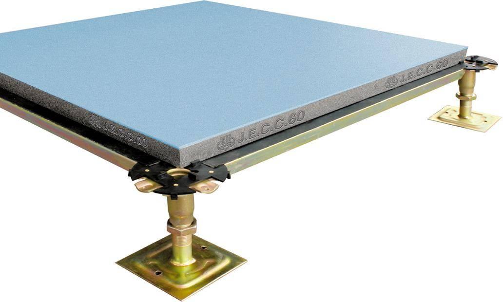 supply Calcium Sulphate Raised Access Floor
