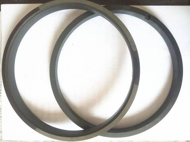 sintered SIC ceramic seal ring