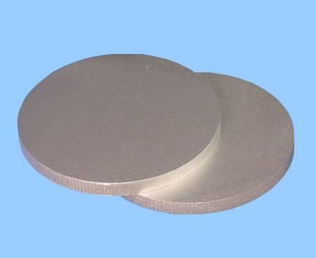 Decorative Film coating materials